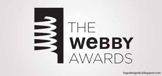 portfolio web design award