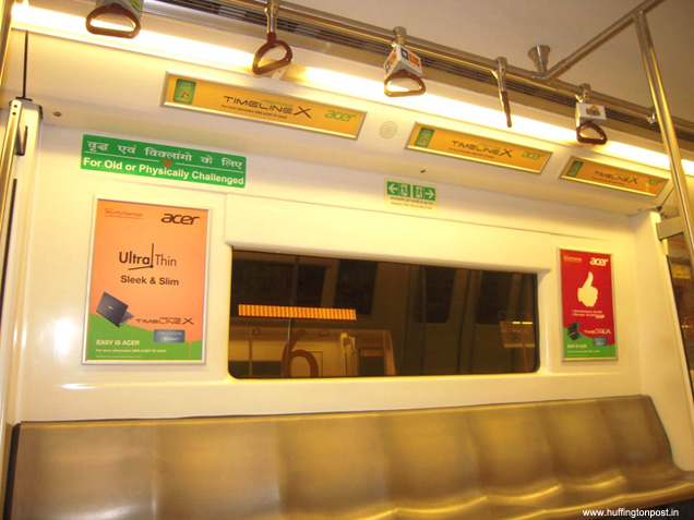 delhi-metro-for-physically-challenged