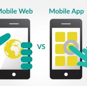 mobile-app-vs-responsive-design