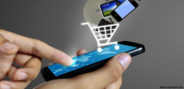 eBay India Census – Delhi Claims Top Spots in E-commerce
